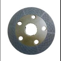 Brake Plate BP12410430