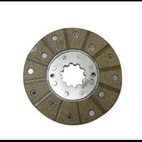 Brake Plate BP20410430