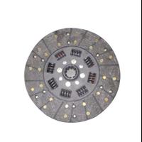 Brake Plate BP25410430