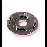 Brake Plate BP3410430