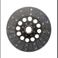 Brake Plate BP4410430