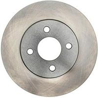 Brake Plate BP5410430