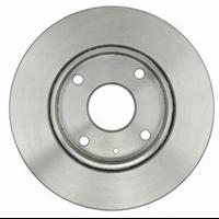Brake Plate BP6410430