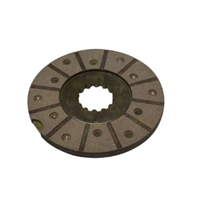 Brake Plate BP8410430