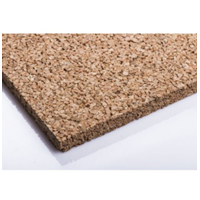 Cork Rubber Sheet CRS20.90.9