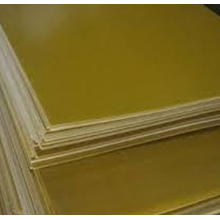 Epoxy Resin Sheet ERS0.512