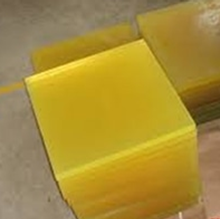Epoxy Resin Sheet ERS0.812