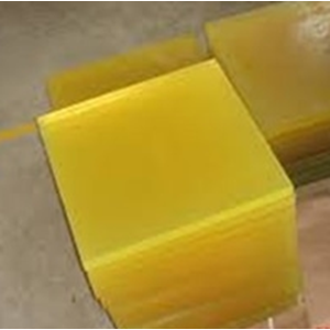 From Epoxy Resin Sheet ERS0.812 0