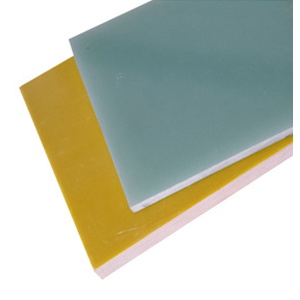 From Epoxy Resin Sheet ERS112 0