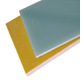 Epoxy Resin Sheet ERS112