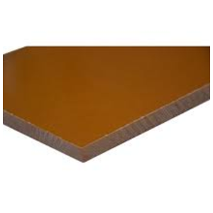 From Epoxy Resin Sheet ERS212 0
