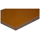 Epoxy Resin Sheet ERS212