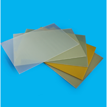 Epoxy Resin Sheet ERS4012