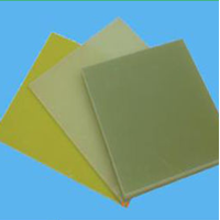 Epoxy Resin Sheet ERS512