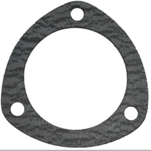 Gasket Cut 1210A Graseal Sus GC1210AGS1