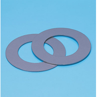 Gasket Cut 1210A Graseal Sus GC1210AGS4