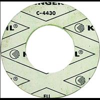 Gasket C4430 GC44303554530