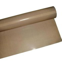 Teflon Cloth