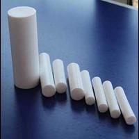 PTFE Rod