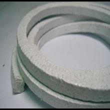 Gland Packing Teflon GPT3/4