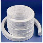 Gland Packing PTFE & Oil GPTFEO1/2