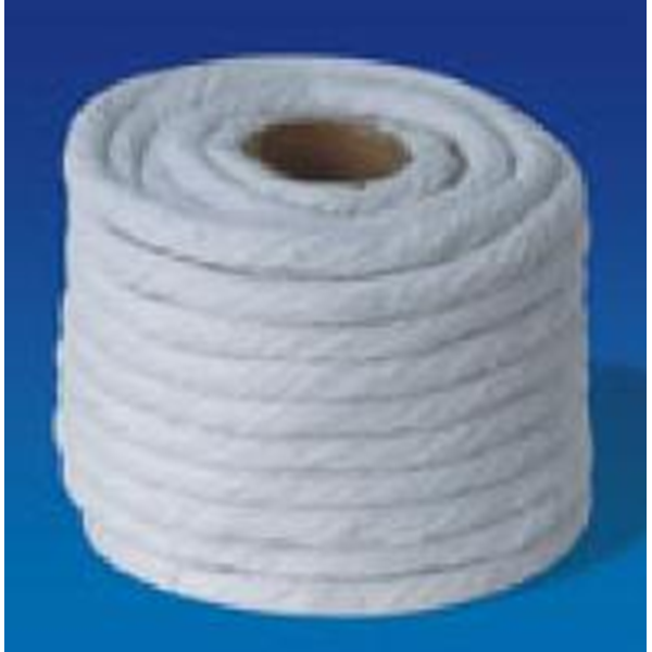 """Gland Packing PTFE & Oil GPTFEO1/4""""5"""