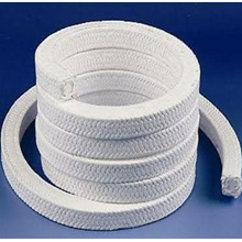 Gland Packing PTFE & Oil GPTFEO5/16