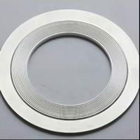 Gasket Spiral Wound Outer Ring GSWOR1.5