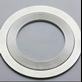 Gasket Spiral Wound Outer Ring GSWOR2.5