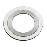 Gasket Spiral Wound Outer Ring GSWOR4.51