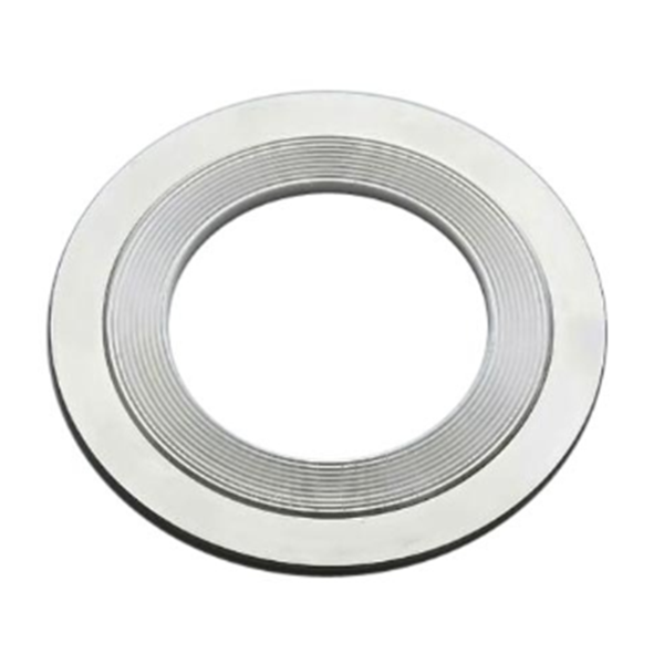 "Gasket Spiral Wound Outer Ring GSWOR4.51"""