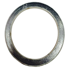 Gasket Spiral Wound Outer Ring GSWOR4.54032 1