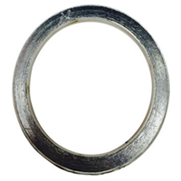 Gasket Spiral Wound Outer Ring GSWOR4.54032