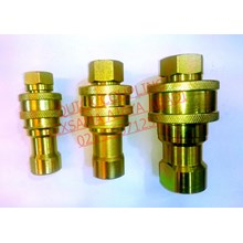 high pressure quick coupler quick coupling hydraulic quick coupler