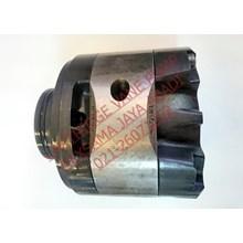 cartridge vane pump cartridge vickers model