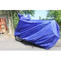Cover Motor Coversuper - Size Xl