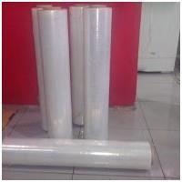 Plastik Pembungkus Wrapping