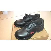 Sepatu Safety Panther 1