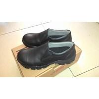 Jual Sepatu Safety Panther 2