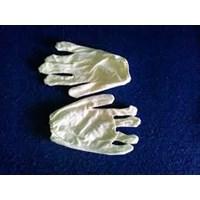 Jual Sarung Tangan Safety 2