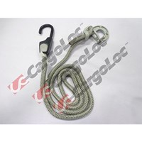 "48"" Adjustable Extreme Bungee Cord"