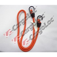 "36"" Bungee Cord"