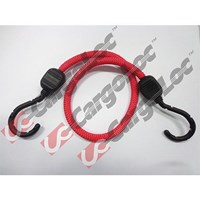 "24"" Injection Bungee Cord"