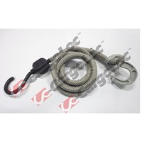 Sell Adj Injection Bungee Cord