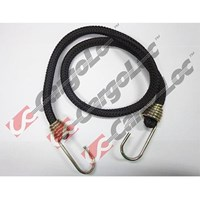 "32"" Industrial Bungee Cord"