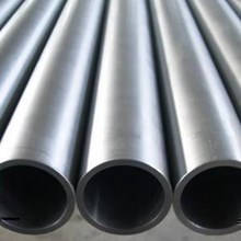 PIPA SEAMLESS CARBON STEEL API 5L