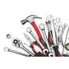 TOOLS WRENCH 4