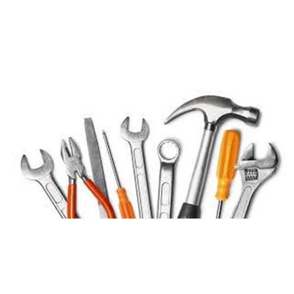 TOOLS WRENCH