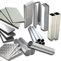 Jual PLAT BESI AND CONTRUCTION STEEL