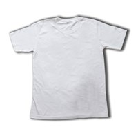 Jual T-Shirt Oblong